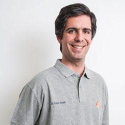 Dr. Felipe Sousa