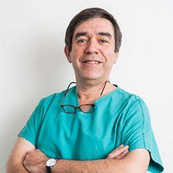 Dr. Pedro Soares Correia