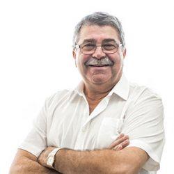 Dr. João Bascuinho