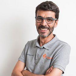 Dr. César Figueiredo