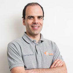 Dr. João Dias Branco